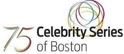 Celebrity Series of Boston