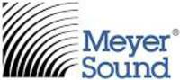 Meyer Sound Laboratories