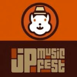 JP Music Festival