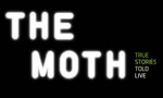The Moth Radio Hour