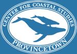 Center For Coastal Studies, Provincetown, MA