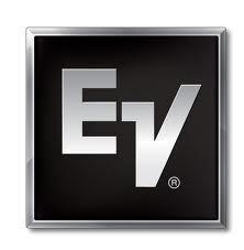 Electrovoice