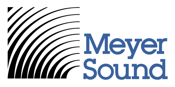 Meyer Sound Laboratories