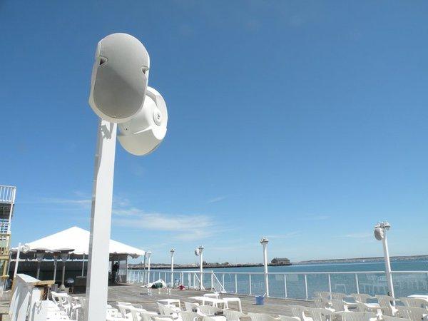 image Provincetown Boatslip--